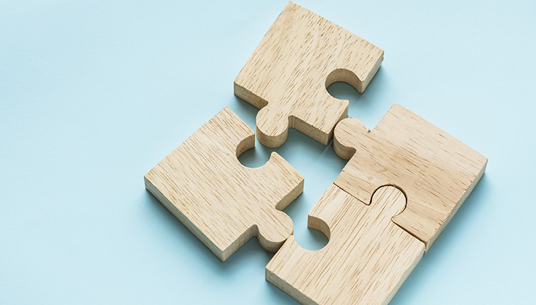 wooden-jigsaw-puzzle