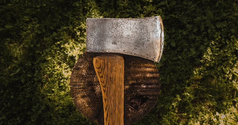axe_wood_handle