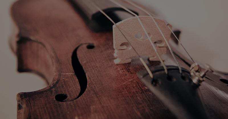 violin_wood