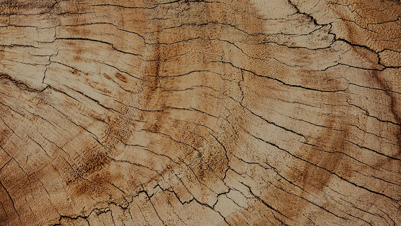 antique-wood-surface