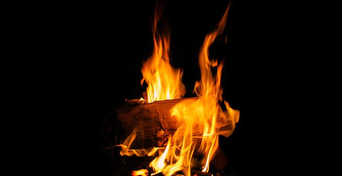 ash-burn-wood