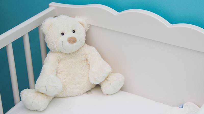 baby-bed-cradle