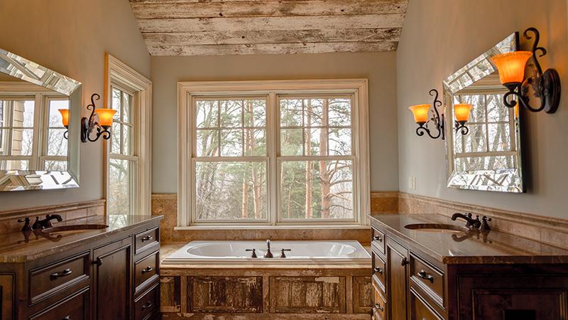 wood_paneling_wall