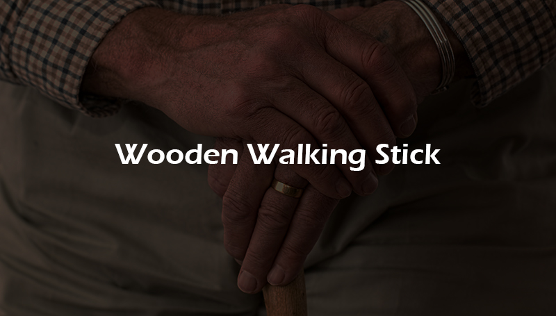 wooden_walking_stick