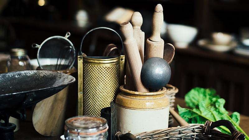 kitchen-wooden-pin