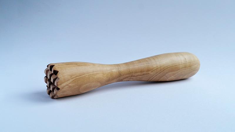 wood-muddler