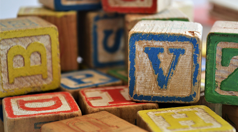 wooden-blocks-for-kids