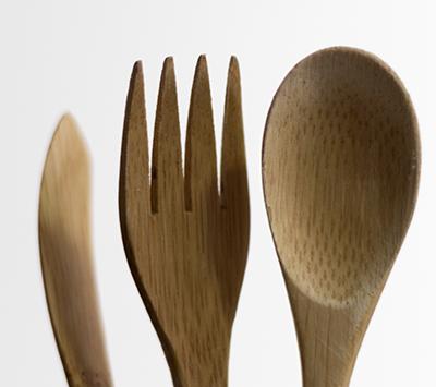 wooden-spoon