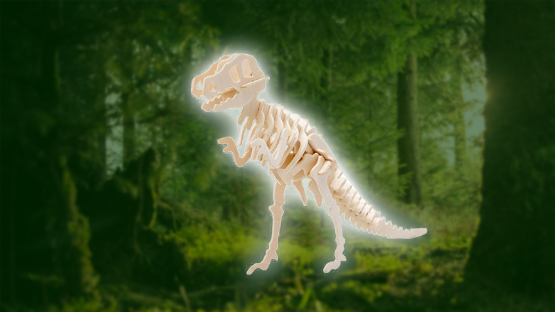 3d-dinosaur-wood-puzzle