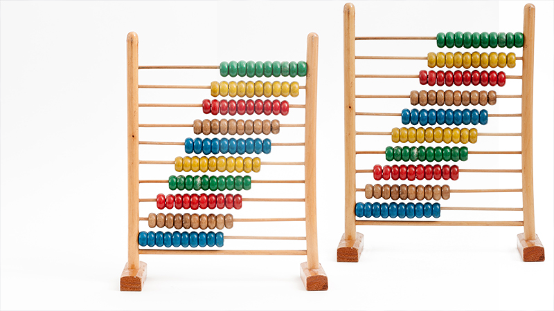 wooden-abacus-toy-vintage