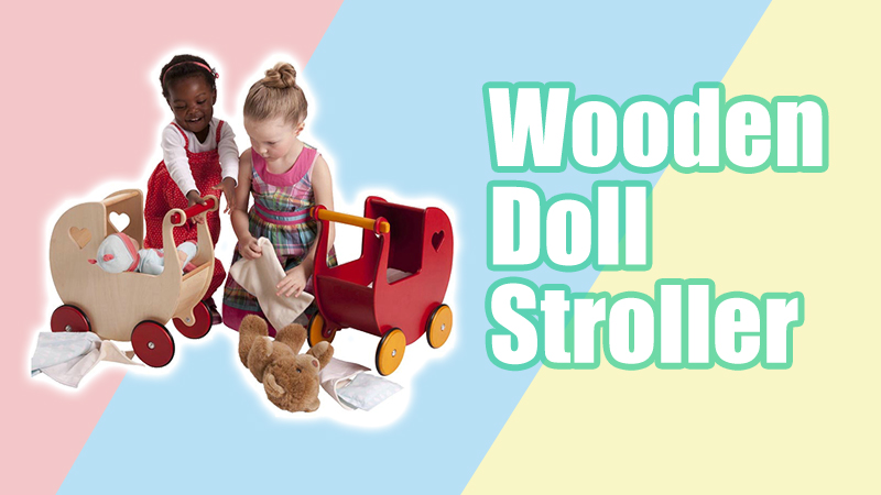 wooden-baby-doll-stroller