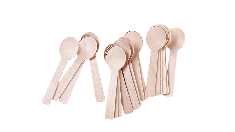 wooden-disposable-spoons