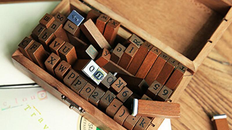 wooden-stamp-set-toy