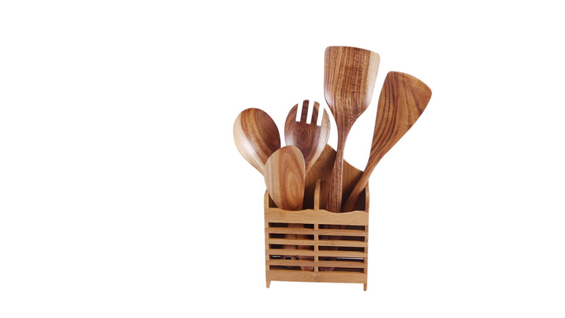 wooden-kitchen-utensils-set