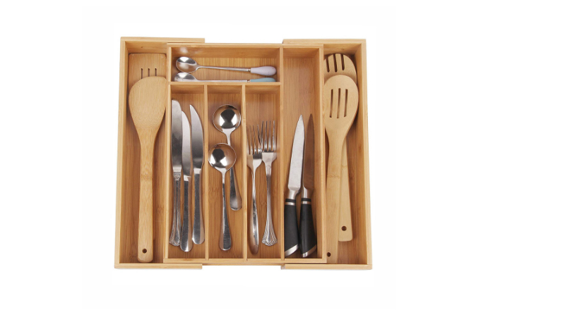 wooden-utensil-organizer-tray